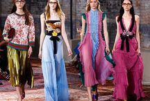 Gucci Resort 2016 / New Gucci's collection! More on http://fashionneed09.blogspot.it/2015/06/gucci-resort-2016.html
