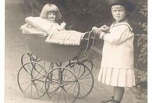 куклы, фото, старина