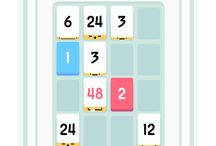 Threes! free download get Threes for iOS and Android