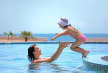 Travel / Fun places to travel with (and without) the kids! / by The Learning Journey International