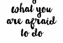 Quotes / Best quotes