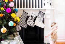 Jingle bells / Christmas goodies