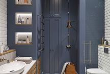 WC-Bath