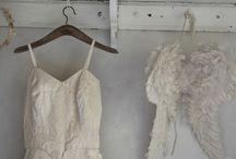 Tutu factory studio decor ideas / Ideas for whence decorate the cutting studio