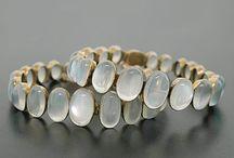 Bracelet & ring