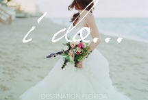 """I Do... / All about our wedding book, """"I Do..."""" and everything we find inspiring and beautiful about weddings."""