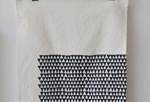 teatowel handkerchief