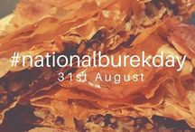 The Best National Days