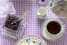 online coffee shop / Buy Coffee Beans Online at Java Times Caffe  : - https://bestcoffeeshopfranchise.wordpress.com/2015/03/27/buy-coffee-beans-online-at-java-times-caffe/