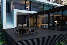 House Minimal Design