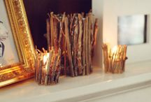 DIY Candles  / Creatios...