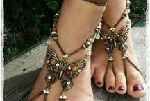 Foot Accessory