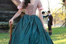 Beautiful Timeless Dresses