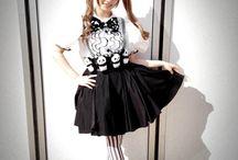 Kyary-chan