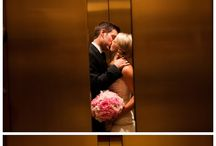 Wedding inspiration - couple