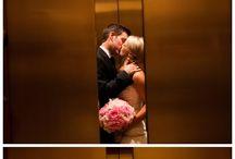 Wedding inspiration - couple
