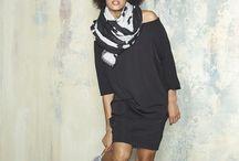 kleding najaar/winter 2014