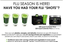 Products I Love-ItWorks