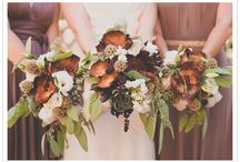 weddings - rustic / by dana rogers photography