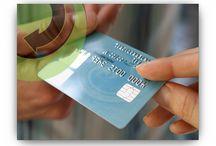 Merchant Loans