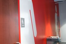 Continental Office Studios / Checkout our beautiful Office Studios at our three Locations Columbus, Pittsburgh & Toledo