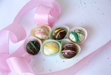 mothers day ideas / by Beverly Lee