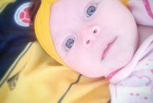 emilia baby