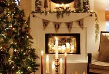 Feeling Festive / Holiday decor, recipe and craft ideas