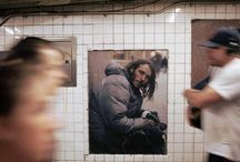 Homeless New York / A board about all things concerning homelessness in NYC