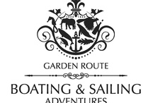 Garden Route Boating & Sailing adventure