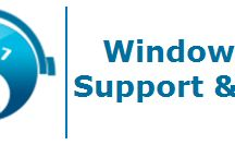 How to Update Microsoft Windows 10?