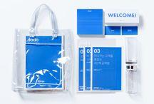 包装design