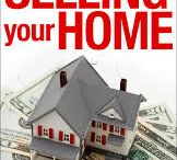 Tips when selling your property