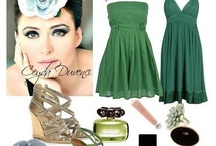 Fashion Style I Love