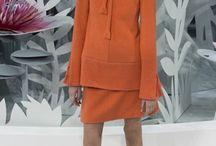 Paris Fashion Week Haute Couture SS15