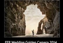 Premios de Fotografía / Premios recibidos por nuestro trabajo fotográfico / by JoseLuisGuardia