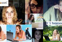 Sohbet / Sohbet sitelerini inceleyen ve sizlere değişik sohbet ve arkadaşlık siteleri tavsiye eden blogumuza bekleriz: http://sohbetarkadaslik.com