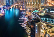 Dubai ☀️