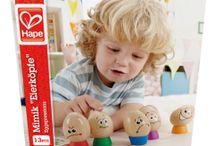 Spellen en Puzzels / leuke spellen en puzzels voor kinderen van 2 tot 12 jaar