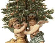 Alberi di Natale / gli alberi di Natale più belli