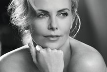 Photos # Charlize Theron
