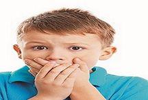 δυσκολίες παιδιών