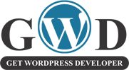 GET WORDPRESS DEVELOPER / Bring Your Search For A Reliable And Professional Word-press Development Company to an end with Getwordpressdeveloper.Com!