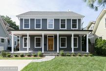 Best Places to Buy a Home / by Niche
