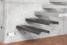 KXT_staircase