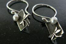 EARTH by JERAMIE / Hand Made Jewellery By Jeramie