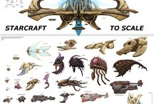 Starcraft / Best game ever made