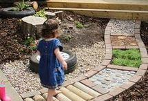 nasz ogrod