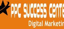 PPC Success Center Pinterest / PPC Success Center Official Page.