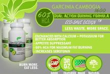 #Ultimate Garcinia Cambogia / DISCOVER THE AMAZING SECRET THAT HAS ENABLED THOUSANDS OF PEOPLE, JUST LIKE YOU, TO CUT UNWANTED POUNDS... NATURALLY @ A DISCOUNT PRICE!!